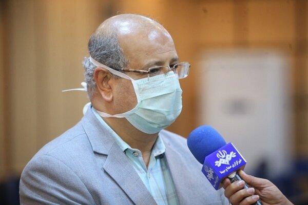 پروتکل های بهداشتی تا ریشه کنی ویروس کرونا باید اجرا شود