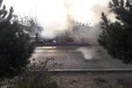 ۴ کشته و زخمی بر اثر ۲ انفجار در کابل