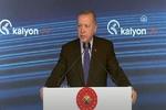 اردوغان خواستار تحریم کالاهای فرانسوی در ترکیه شد