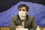 جوجه ریزی در استان تهران نسبت به سال قبل ۲۵ درصد افزایش داشته است