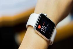 ساعت هوشمند سامسونگ زنانه، هدیه تکنولوژی به زنان