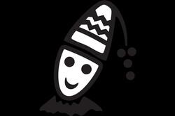 انتشار فراخوان چهارمین مسابقه «بازینامهنویسی»