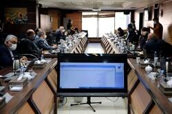 سامانه مدیریت یکپارچه امور آموزشی دانشگاه آزاد رونمایی شد