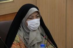 بهره گیری از پتانسیل استان ها رویکرد جدید کارگروه مد و لباس