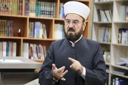 واکنش دبیرکل اتحادیه جهانی علمای مسلمین به ادعای مفتی مصر