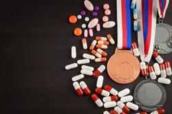 مبارزه با دوپینگ در آستانه المپیک ۲۰۲۱ تشدید می شود