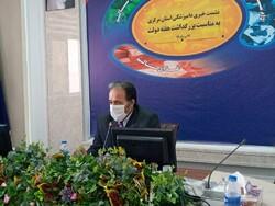 صادرات فرآوردههای دامی استان مرکزی ۳۸ درصدی افزایش یافت