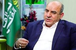 تحالف الفتح ينصح الكاظمي باحترام السيادة العراقية