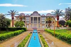 پرواز به شیراز؛ شهر باغ ایرانی و تاریخ کهن ایران