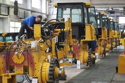 معیارهای دانش بنیان شدن محصولات حوزه ماشین آلات تعیین شد