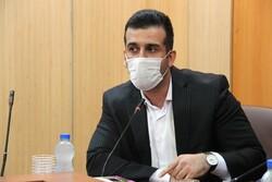 وجود تبعیض در صدور مجوزها دلیل دلسردی فعالان حوزه مد و لباس