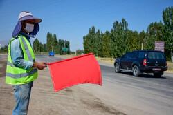 سفر وزیر راه و شهرسازی به آذربایجان غربی