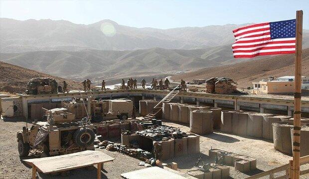 الكشف عن تفاصيل الهجوم الصاروخي على قاعدة أمريكية بسوريا