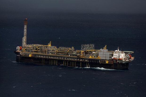 Brent petrolün varili 42,78 dolar