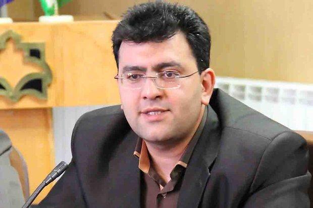 گروه بندی مشاغل در شهرهای پرخطر استان مرکزی رعایت نمیشود