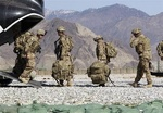 خروج نظامیان آمریکایی از عراق ممکن است کمتر از ۳ سال زمان ببرد