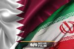 عصبانیت شبکه سعودی از مخالفت قطر با تحریم تسلیحاتی ایران