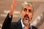 حماس شروط خود برای پذیرش آتش بس را برشمرد