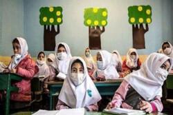 ۱۴ میلیون دانش آموز در مقاطع مختلف تحصیلی ثبت نام کرده اند