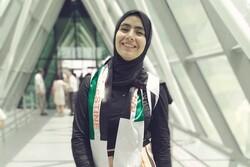 شخصیت های ادبی جهان عرب از حضور در مسابقات امارات انصراف دادند