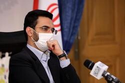 بازی تیم رسانهای وزیر ارتباطات با انتساب حکم دادگاه به فیلتر اینستاگرام