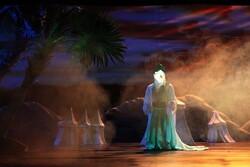 اپرای «عاشورا» در قاب «مهر»/ همنوا با «محتشم» به روز واقعه سفر کنید