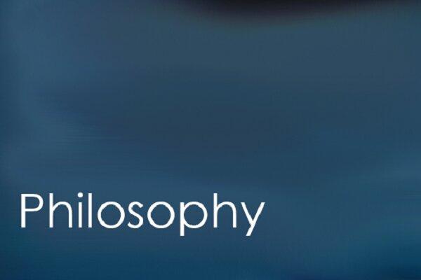 کنفرانس بینالمللی فلسفه و اندیشه اجتماعی برگزار میشود