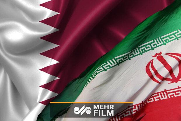 سعودی عرب کا قطر پرشدید  برہمی کا اظہار