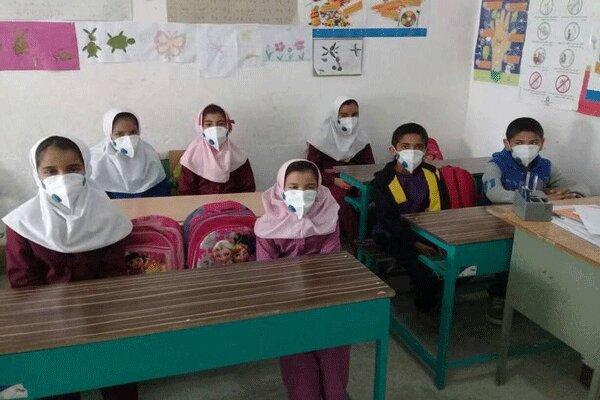 زمان بازگشایی مدارس خوزستان در هاله ابهام/خانوادهها بلاتکلیف