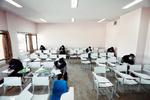 کمتر از نیمی از داوطلبان مجاز در کنکور ۹۹ انتخاب رشته کردند