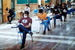 فرصت ۳ روزه برای استفاده تسهیلات فرزندان اعضای هیات علمی در کنکور