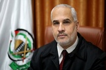 حماس تقدِّر مواقف العراق الرافضة للتطبيع وتدعو الشعوب للوقوف بوجه المطبعين