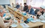 اجرای طرح های راهبردی در حوزه مدیریت شهری کلاچای