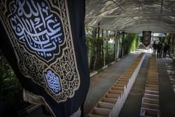 آماده سازی سبدکالا برای ارسال به مناطق محروم استان بوشهر