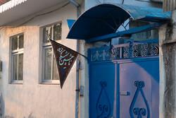 ضرورت تبدیل تهدید ویروس کرونا به فرصتی برای گرامیداشت شعائر دینی