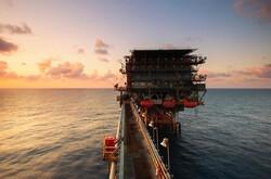 بزرگترین شرکت حفاری نفتی دریایی جهان ورشکست شد