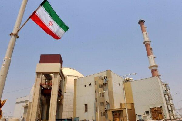 Rusya: İran nükleer anlaşmasında değişiklik yapılmasına gerek yok
