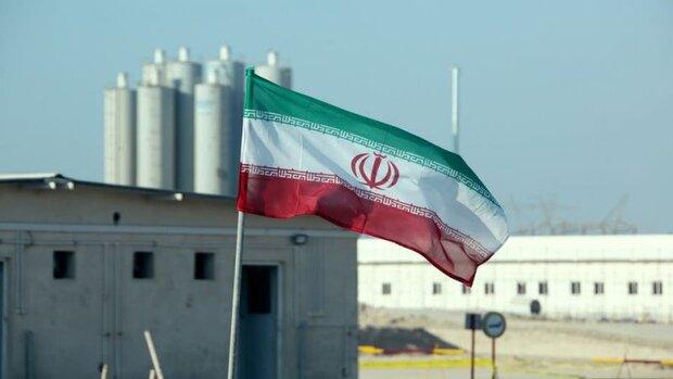 """محاولات امريكية لاستخدام """"آلية فض النزاع"""" .. وإيران تنصحها بعدم تجربة الاذلال مرة أخرى"""