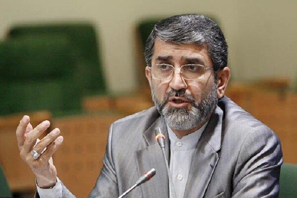 إيران مستعدة لأداء دور أكثر فاعلية في حل الخلافات بين أذربيجان وأرمينيا