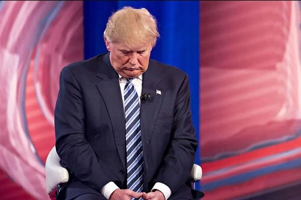 «دیوار سخت» شورای امنیت در برابر آمریکا/ وقتی ترامپ پشت در ماند