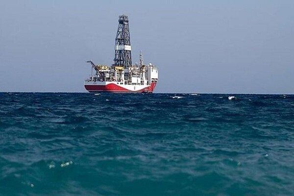 Karadeniz'den yeni bir doğalgaz müjdesi daha geliyor