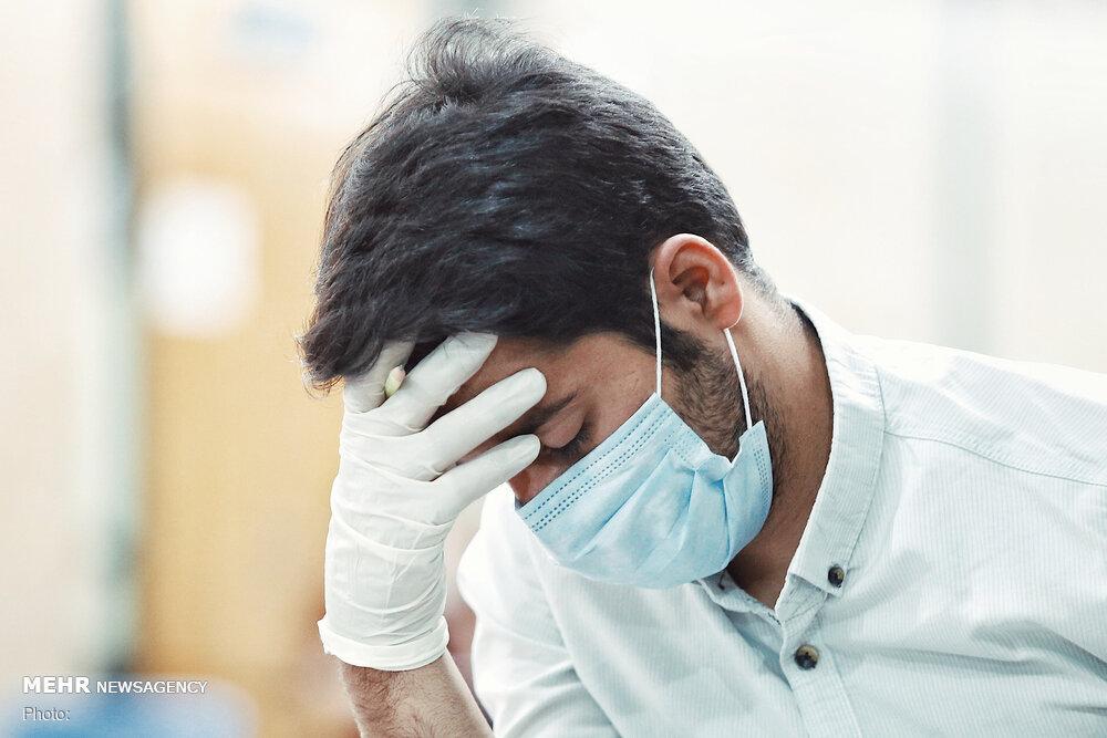 امکان تعیین محل آزمون برای داوطلبان آزمون های علوم پزشکی فراهم شد