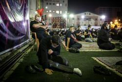 برگزاری ۱۲۵ مراسم محرم در کردستان/همکاری هیاتها مطلوب است