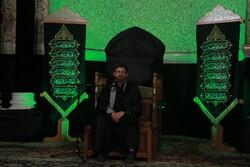 محرم الحرام میں بعض مذہبی انجمنوں کا آن لائن پروگرام