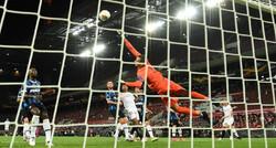 تاریخ سوپرجام فوتبال باشگاهی اروپا مشخص شد