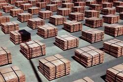 تولید بیش از ۴۶ میلیون تُن کنسانتره آهن در شرکت های بزرگ معدنی