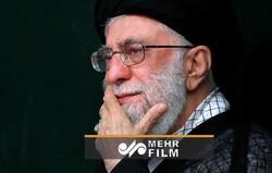 بازخوانی نهضت حسینی در بیان رهبر انقلاب