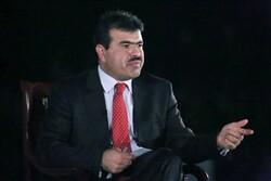 Afghan envoy hails Afghan immigrants' livelihood in Iran