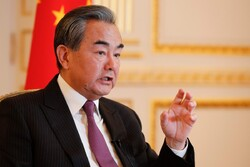 US resort to snapback 'completely unreasonable': Chinese FM