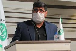 ۳۷ واگذاری زمین برای طرحهای خورشیدی در استان سمنان انجام شد